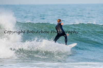 Surfing LB 7-5-15-230