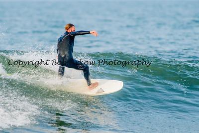 Surfing LB 7-5-15-232