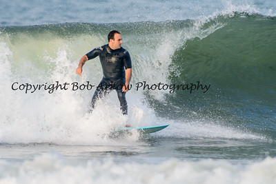 Surfing LB 7-5-15-204