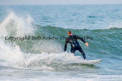 Surfing LB 7-5-15-229