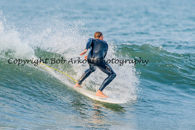 Surfing LB 7-5-15-234