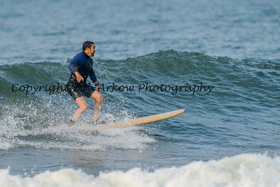 Surfing LB 7-5-15-238