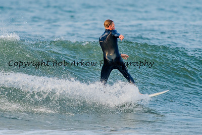 Surfing LB 7-5-15-235