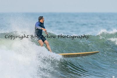 Surfing LB 7-5-15-252