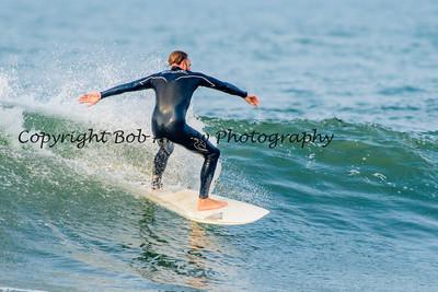 Surfing LB 7-5-15-233