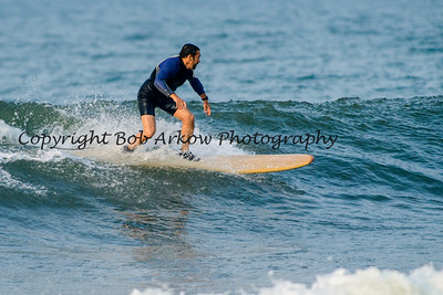 Surfing LB 7-5-15-240