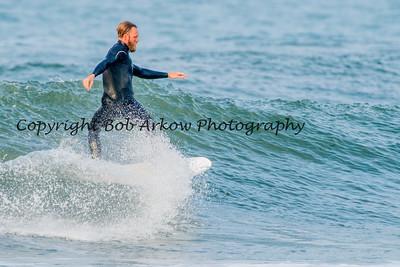 Surfing LB 7-5-15-236