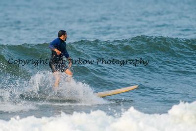 Surfing LB 7-5-15-237
