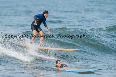 Surfing LB 7-5-15-244