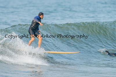 Surfing LB 7-5-15-245