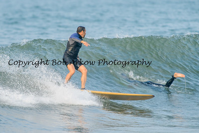 Surfing LB 7-5-15-246