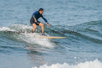 Surfing LB 7-5-15-242