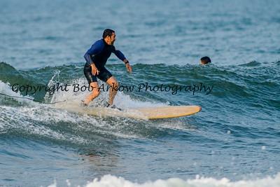 Surfing LB 7-5-15-239