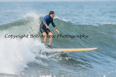 Surfing LB 7-5-15-250