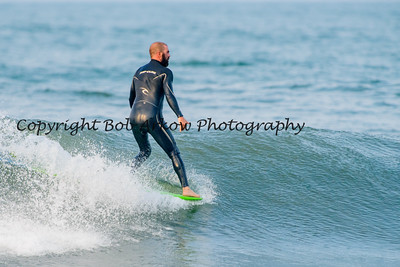 Surfing LB 7-5-15-214