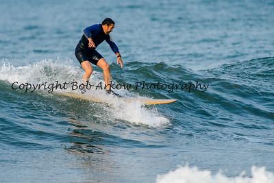Surfing LB 7-5-15-241
