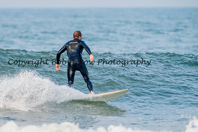 Surfing LB 7-5-15-222