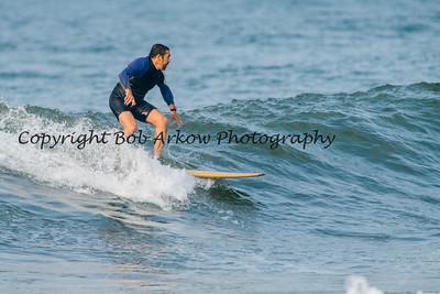Surfing LB 7-5-15-243