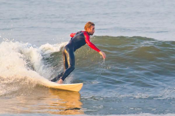 110709-Surfing-013