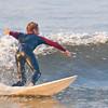 110709-Surfing-031