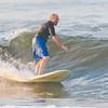 110709-Surfing-008