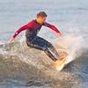 110709-Surfing-025