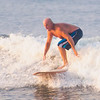 110709-Surfing-044