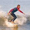 110709-Surfing-022