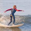 110709-Surfing-019