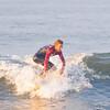 110709-Surfing-012