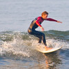 110709-Surfing-018