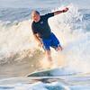 110709-Surfing-010