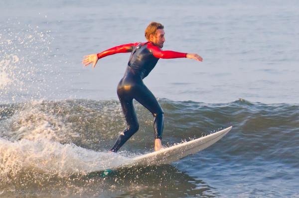 110709-Surfing-020