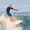 110709-Surfing-009