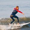 110709-Surfing-024