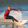 110709-Surfing-039