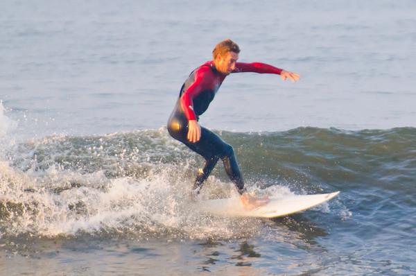 110709-Surfing-017