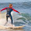 110709-Surfing-037