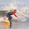 110709-Surfing-029