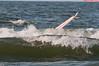 100815-Surfing-008