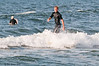 100815-Surfing-015