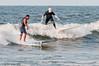 100815-Surfing-006