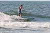 100815-Surfing-005