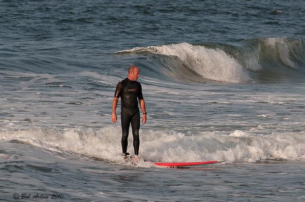 100815-Surfing-002