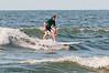 100815-Surfing-019