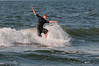 100815-Surfing-009