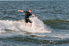 100815-Surfing-010
