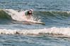100815-Surfing-017