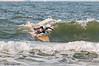 100815-Surfing-020