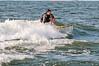 100815-Surfing-013